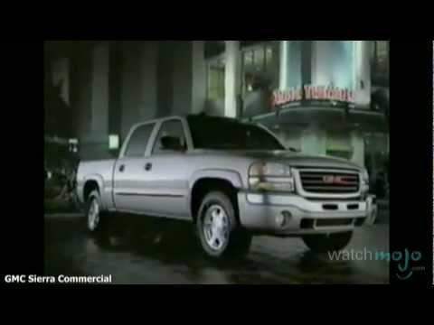 The History Of General Motors From Buick Cadillac And Pontiac To