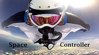 MarcelDeVan - Space Controller [Epic Tv][Sebastiam Alvarez][NUIT De La GLISSE]