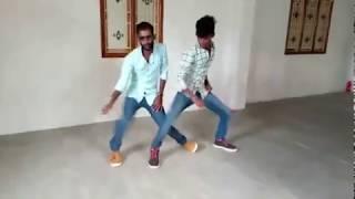 Dj duvvada jagannadham    video songs    gudilo badilo madilo vodilo