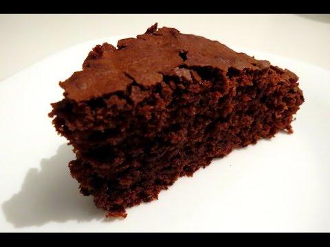 mon-inratable-gÂteau-moelleux-au-chocolat