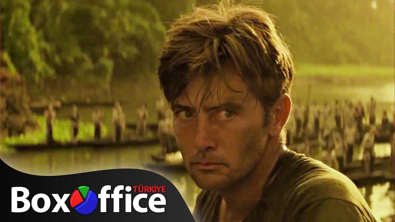 Apocalypse Now Final Cut: Altyazılı Fragman