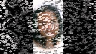 Música Para Malhar - Dj Scope X Wasted (Househeads x Melancholia)