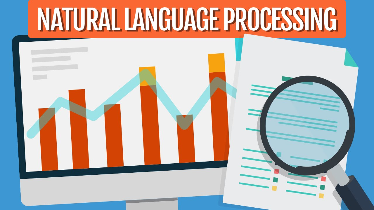 What Is Natural Language Processing Nlp A Definition From Whatis Com