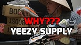 bfe0b1c4840cb How To Get ANY YEEZY On YEEZY SUPPLY !