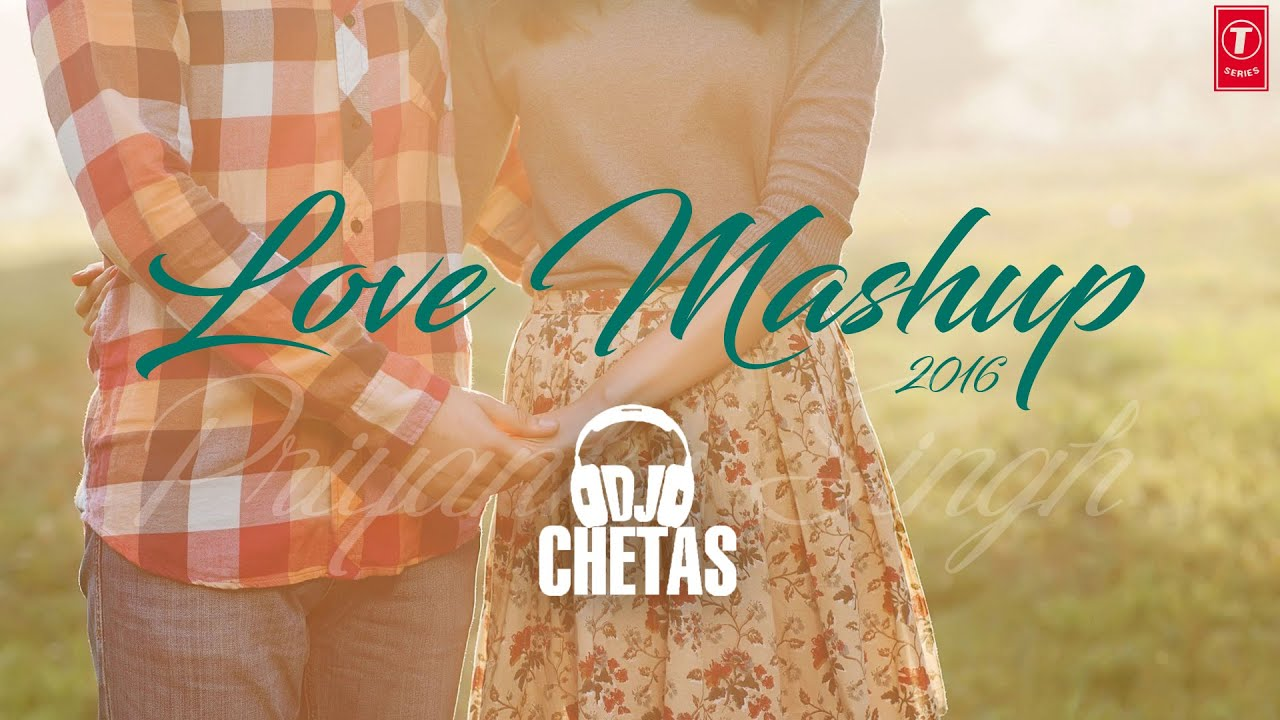 Dj Chetas Cocktail Mashup Quot T Series Official Quot Free Mp3 Download