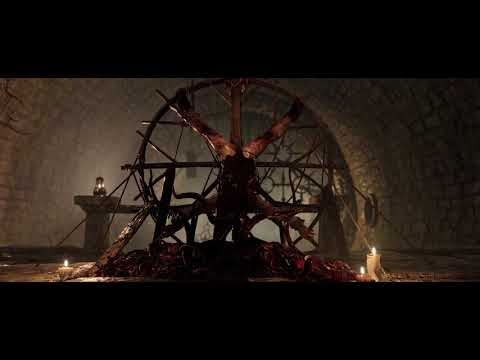 Warhammer Vermintide 2 Deluxe Edition - Video