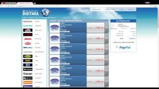 видео Особенности доставки запчастей из Японии (через Владивосток и др)