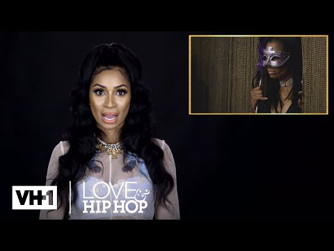 Love & Hip Hop: Atlanta | Check Yourself Season 6 Episode 1: Tell Me You Miss It | VH1