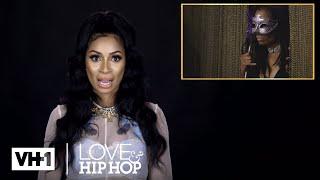 Love & Hip Hop: Atlanta   Check Yourself Season 6 Episode 1: Tell Me You Miss It   VH1
