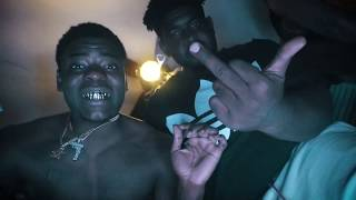BREADWINNA GDAWG - PERPETRATOR (Official Music Video)