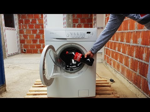 experiment-coca-cola-vs-washing-machine