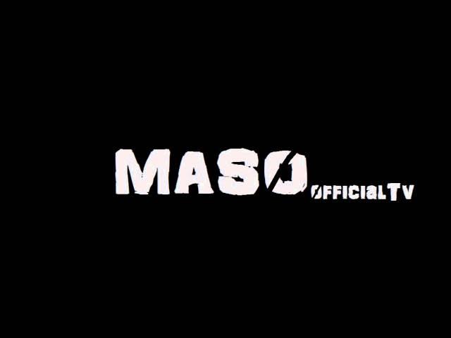 Maso - haute lyrique