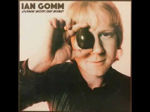 Hold On , Ian Gomm , 1979 Vinyl