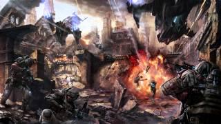 Dubstep Battle #12 - Sadhu vs 12gauge (Mixed By Sadhu) [Free Download]