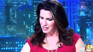 BEST MOMENTS NEWS BLOOPERS   FUNNY SHOW TV