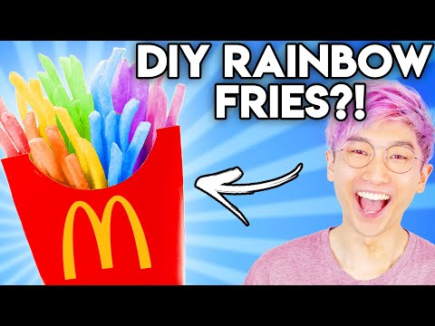 Can You Guess The Price Of These DIY SCHOOL HACKS!? (GAME)