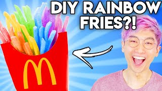 Baixar Can You Guess The Price Of These DIY SCHOOL HACKS!? (GAME)
