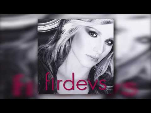 Firdevs - Severim Ama Güvenemem Ki