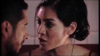 Trailer Entre Sábanas CIENFILMS Marlon Moreno Karina  Mora