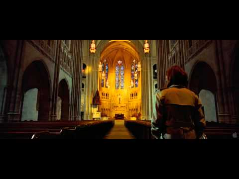 Six Souls Official Trailer - HD 2013
