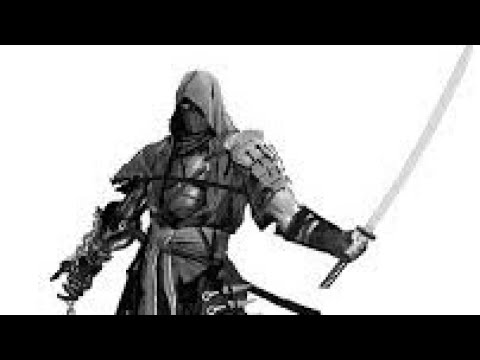 More than 30 Arab Dollars Coming to Pakistan - SpotOn