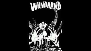 Windhand - Amaranth