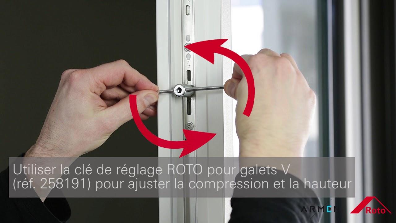 Armen Les Coulisses Darmen Fabricant De Portes Et Fenêtres