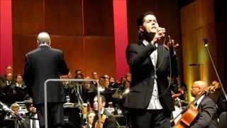 FILIPE CATTO, Orquestra e Coral MG -  Dias e Noites - BH 03 09 15 -  Palácio das Artes