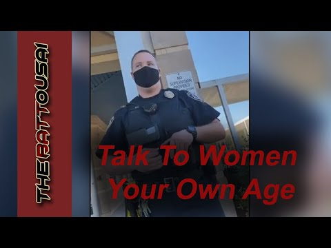 Disgusting Officer Caught Red Handed, Gets Suspended (Paid Leave) Child Predator..