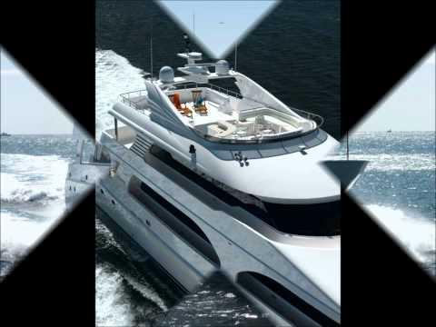 President Yachts by Affinity Yachting (Malta)