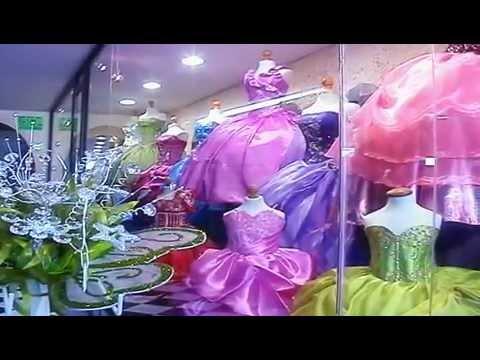 Boutique En San Juan Del Río El Y Ella Comercios Y