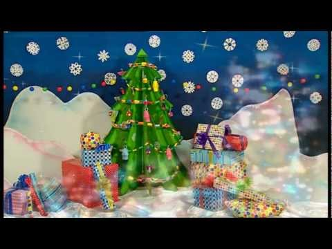 mister maker craft ideas online mister maker make how to make a tree 6925
