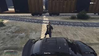 Grand Theft Auto V_20181118005027