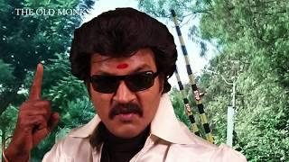 After CM Rajini Vs Kamal Yegathalangal | Tamil Comedy 2018 | Nanjil Vijayan - The Old Monks