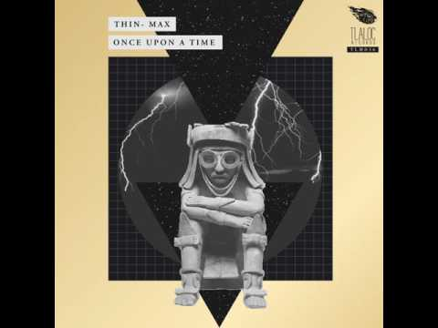 ThiN-MaX: The Relief (Original Mix)