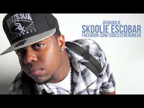 Kanye West & Jay-Z Otis Official Remix (Skoolie Escobar)