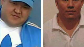 Движенцы преступного мира кыргызстан