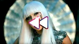 Lady Gaga Poker Face Reversed.mp3