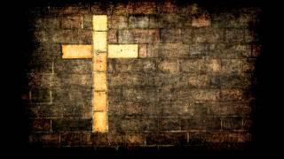 Scott Stapp - Jesus was a rockstar [Lyrics]