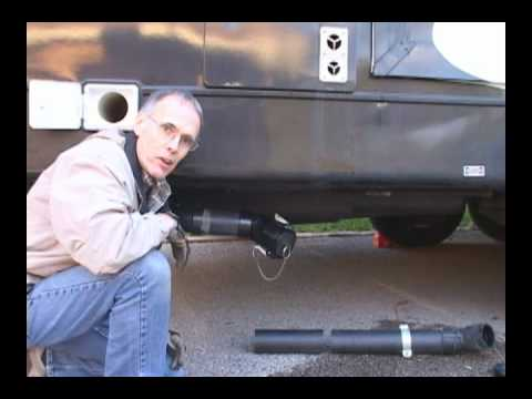 waste-master-cam-loc-adapter-kit-retrofit-video