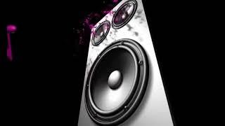 Musica eletrônica Trance Allstars cd1 16 dj mellow-d
