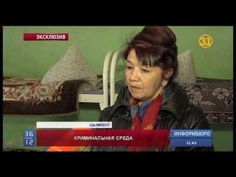 Перестрелка в Шымкенте: кем был убитый 14-летний подросток?