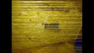 Sofa Eigenbau 2014 Sofa mit Schlaffunktion selber bauen
