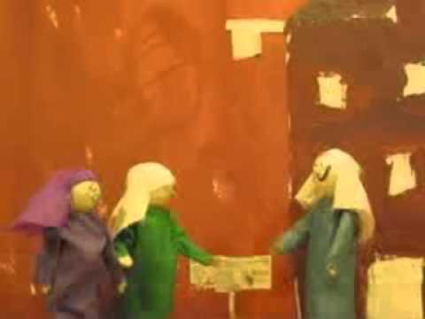 Nativity WQM