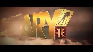 Punjab Nahin Jaon Ge      Mehwish Hayat._Humayoun Saeed ( ARY ) PRODUCTION_____Only Made in pakistan
