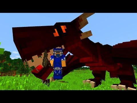 Minecraft Spielen Deutsch Minecraft Spiele Mit Pferden Bild - Minecraft spiele mit pferden