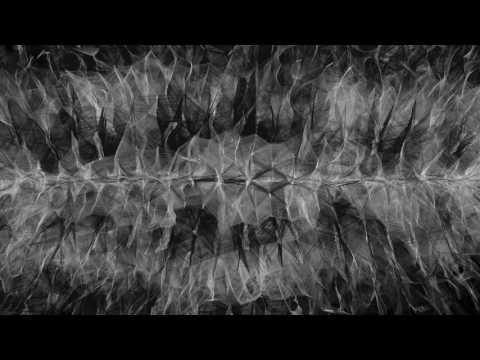Zamani M Sound+Video Project