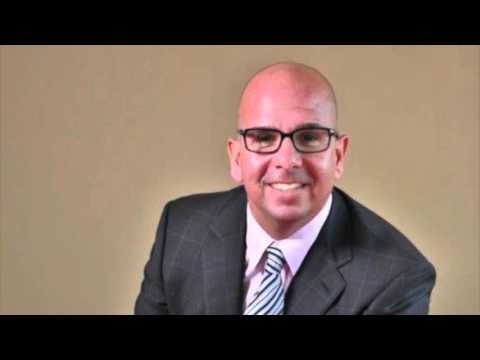 Jim Fiore on the Role of College Athletic Directors