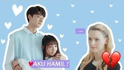 【INDO SUB】Put Your Head On My Shoulder 💗 TRAILER EP 24 💗 How to claim your man : Aku Hamil !
