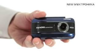 Full HD видеорегистратор Каркам M1. Купить Каркам M1 по низкой цене 9990,00 руб